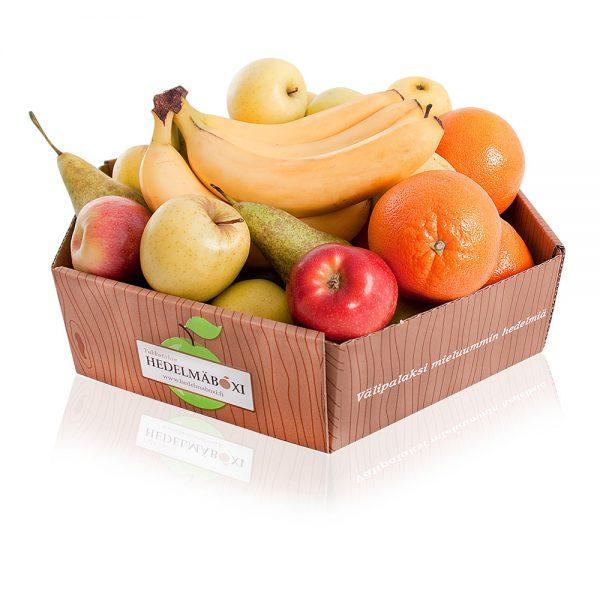 Tukkutalo hedelmäboxi-Standard